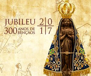 """Dom Sérgio: """"Ano Mariano é para celebrar Nossa Senhora"""""""